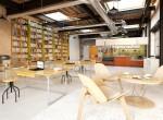 Bookstroe_coffe (1)