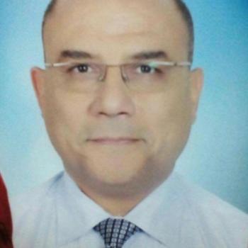 Dr.Yasser Behairy