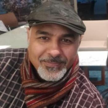 محمد العبيردي